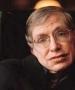 Le Prix CIGV 2007 a été décerné au cosmologiste britannique Stephen Hawking.