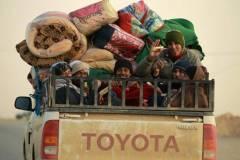 670452_libye-refugies.jpg