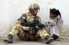 guerre irak.jpg