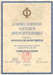 diplome académie Europeenne.JPG