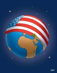Hegemonie-US-big2.jpg