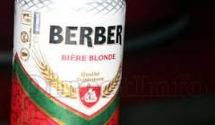 berbere.jpg