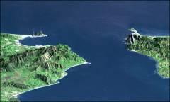 mapa-Gibraltar.jpg