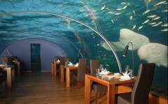 Ithaa_undersea_restaurant.jpeg
