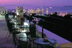 tourismania El Minzah hotel terrasse Tanger.jpg