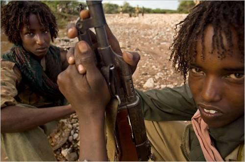 Ethiopia-Ogaden-Rebelles-ONLF-1-2.jpg