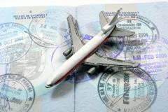 visa image.jpg