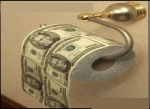 argent-sale-2.jpg
