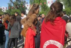 sitt-inn bardo,enahdha,tunis,démocratie,marzouki,ben jaafar,espoir