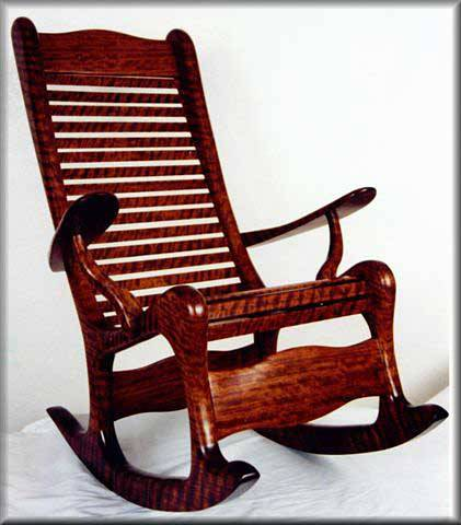 picture-of-rocking-chair.jpg