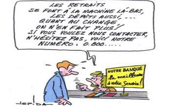 qualite-banques0709.jpg